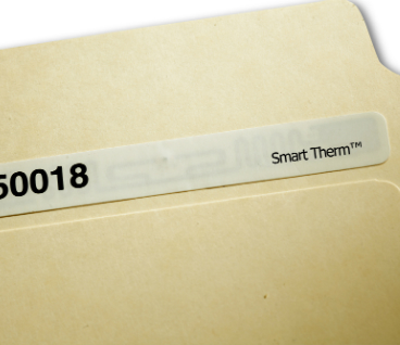 SmartTherm Tag