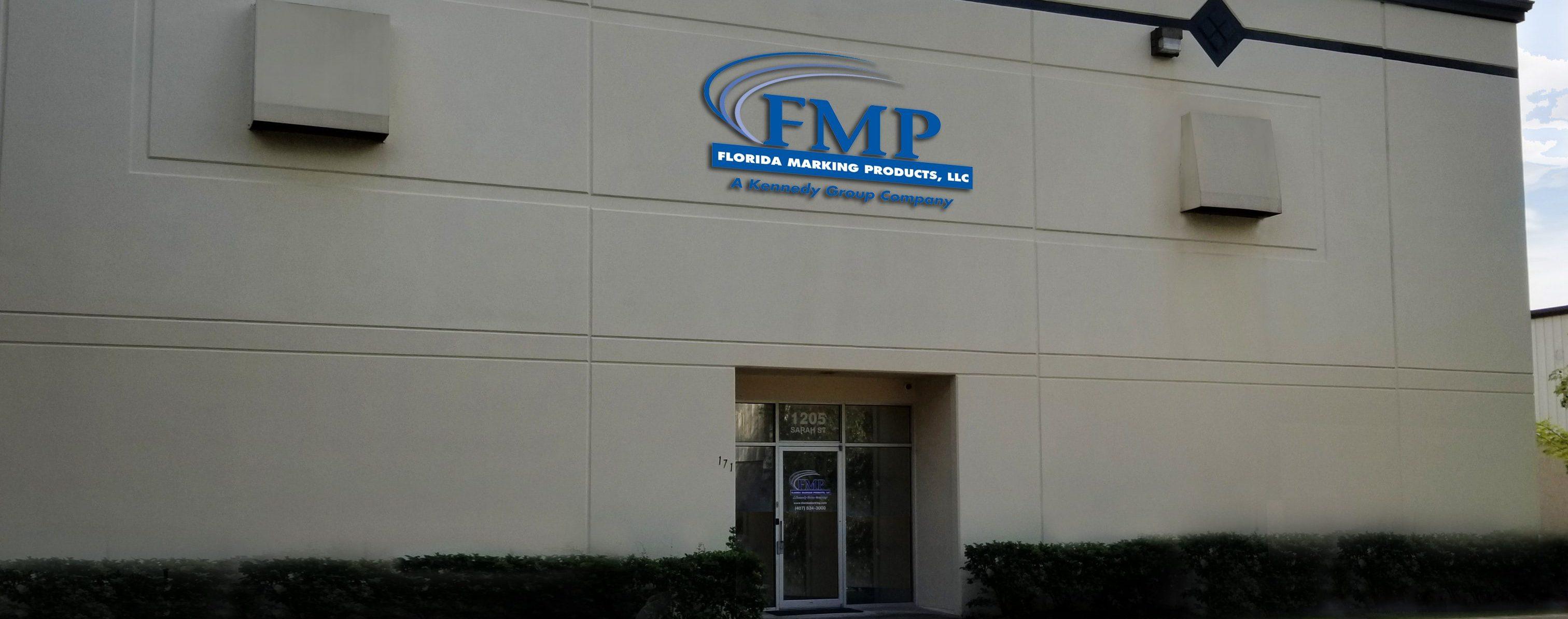 FMP Longwood, FL